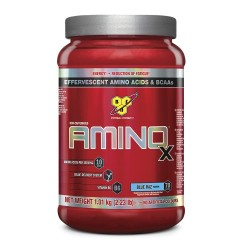 BSN AMINO 435 g - 70 Servings