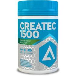 Adapt Nutrition CREATEC 1500