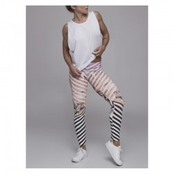 BUMBUM FIT LEGGING TIGER ROAR
