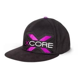 Xcore Xcore Nutrition Cap