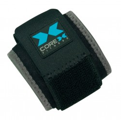 COREX SUPPORT SERIES ELASTIC WRIST SUPPORT