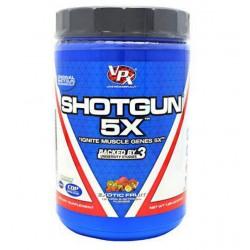 VPX Shotgun 5X 574 gr