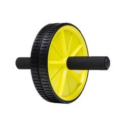 MuscKit® Ab Wheel 2.0
