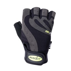 Professional Gel Grip Gloves
