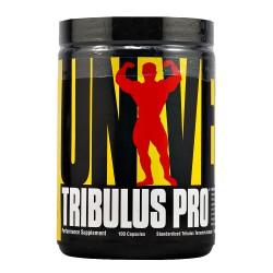 Tribulus Pro 100 caps