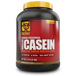 MUTANT Micellar Casein 1.8 Kg