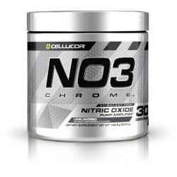 Cellucor T NO3 Chrome Powder pre-workout 30 Servings