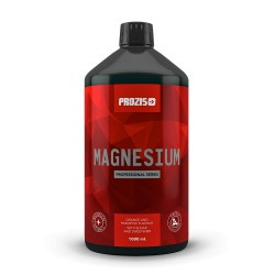 Magnesium Professional 375 mg 1000 ml