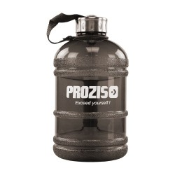 Prozis Maxi Jug Bottle 1.89 L