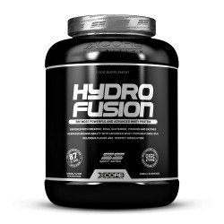 Xcore Hydro Fusion SS 2000 g