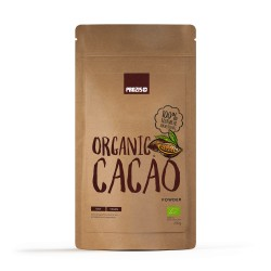 Organic Cacao Powder 250 g