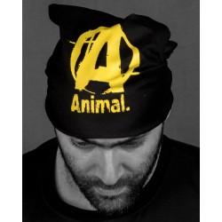 Universal Animal Bandana