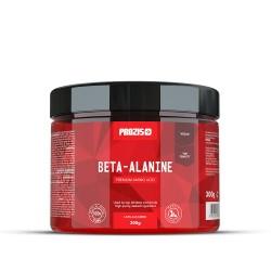 Prozis Beta-Alanine 300 g