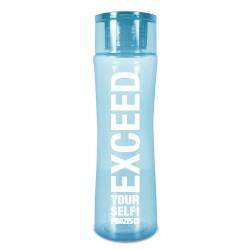 Prozis Exceed Slender Bottle 600 ml