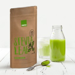 Prozis Stevia Leaf Powder 125 g