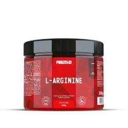 Prozis L-Arginine 300 g