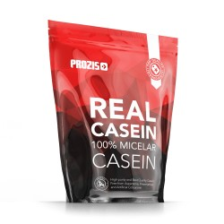 Optimum Nutrition 100% Casein Protein 4 lbs (1800 g)