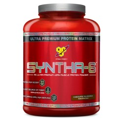 BSN Syntha 6 Edge 370 g / 4lbs