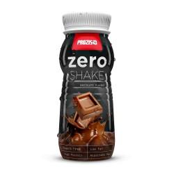 Prozis Zero Shake RTD 250 ml