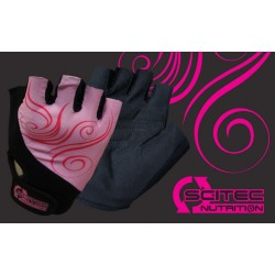 Scitec Girl Power Gloves