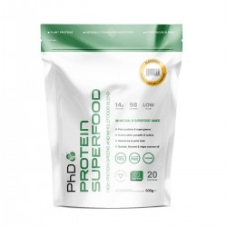 Universal Animal Vitamin Pak 44 Packs