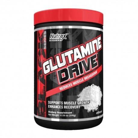 Nutrex Glutamine Drive 1 Kg - 200 servings