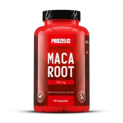 Prozis Maca Root 750mg 90 Caps