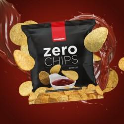 Prozis Zero Protein Chips 25 g