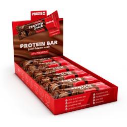 Prozis 12 x Protein Snack 30 g