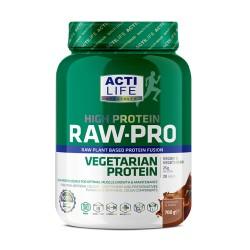 MyVegies 100% Vegetable Protein New Formula 4lbs (1814 g)