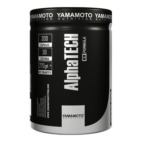 Universal 100% Beef Aminos 200 tabs Universal 100% Beef Aminos – Sustained Release Amino Acid Supplement!