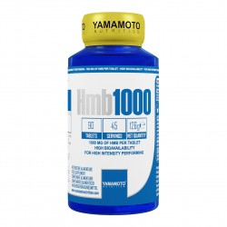 Prozis HMB 3000 mg 180 Tabs