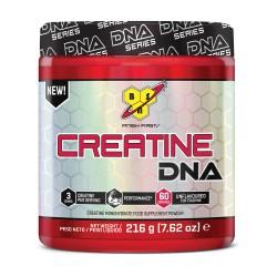 BSN Creatine DNA 216g