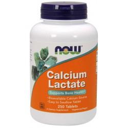 Myprotein Calcium & Vitamin D3 60 Tabs