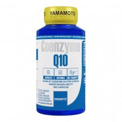 Prozis Coenzyme Q10 30mg 60 Softgels