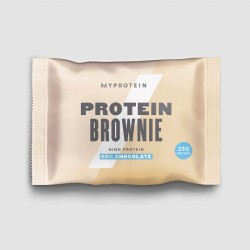 MyProtein Protein Brownie Bar 1 x 75 g