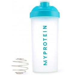 Universal Nutrition Animal Shaker 700 ml