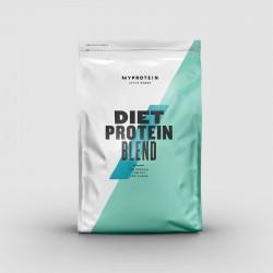 MyProtein Impact Whey Protein 1Kg