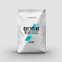 MyProtein Creatine Monohydrate 1 kg