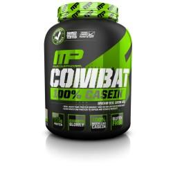 Muscle Pharm Combat Casein 4 lb (1800 g)