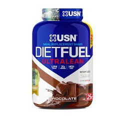 Usn DIET FUEL ULTRALEAN 2 kg