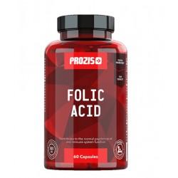 Prozis Iron 20 mg 60 Caps