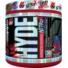 Pro Supps Mr. Hyde Nitro X 225 g - 30 Servings