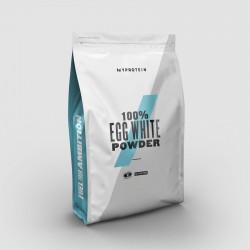 Prozis 100% Egg White - Albumin 900 g