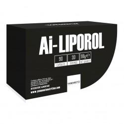 Yamamoto Nutrition Ai-LIPOROL® 90 Caps