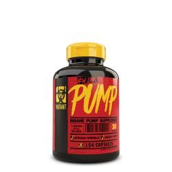 Gaspari Nutrition Superpump Max 480 g