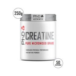 Muscletech Platinum 100% Creatine 400 g