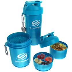 Smart shake Colour Shaker 400ml