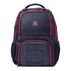 Befit Back Pack