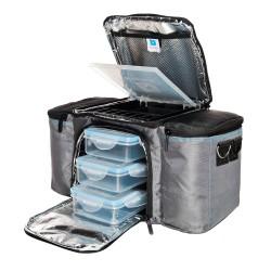 BeFit Bags BeFit Bag regular